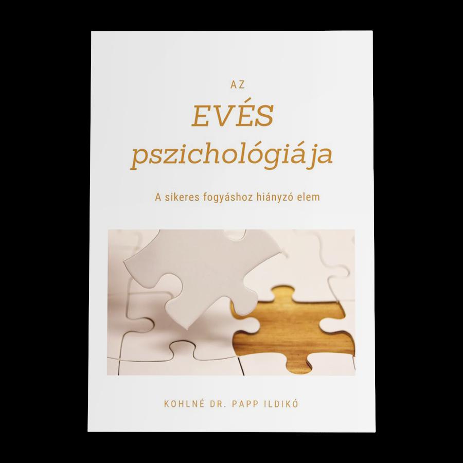 Az EVÉSpszichológiája
